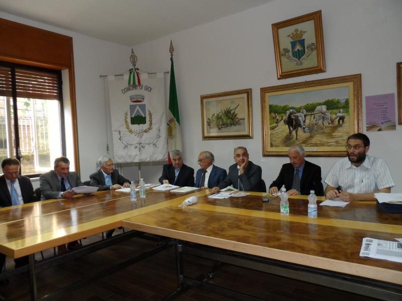"""Premio """"Antonio Romano"""", ecco i vincitori. Ferdinando Palombo e Vincenzo Lamanna"""
