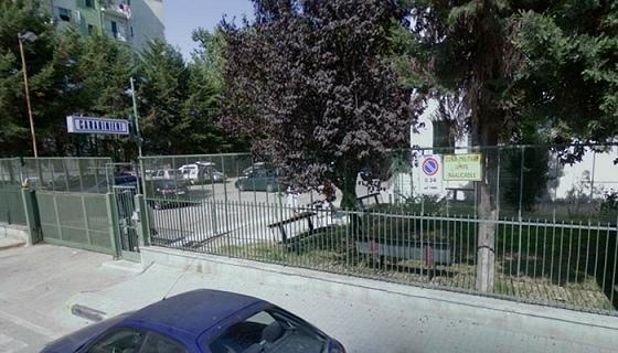 Arrestato un 38enne evaso dai domiciliari era ricercato dai carabinieri da due giorni