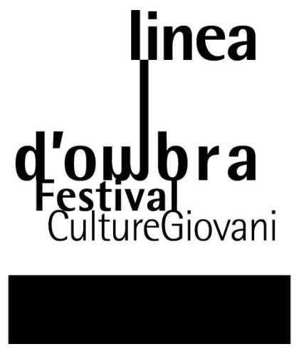La seconda giornata di Linea d'Ombra 2013. è nel segno del live di Diego Zoro Bianchi
