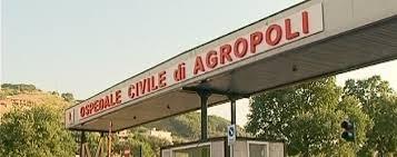 «Sconcertante chiudere alla viglia dell'estate». Vincenzo De Luca a difesa dell'Ospedale Civile
